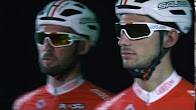 Salice Cycling Eyewear