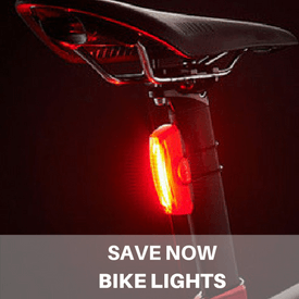 Bicycle-Lights