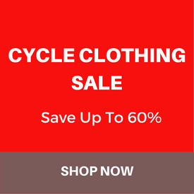 Cycling-Clothing-Sale