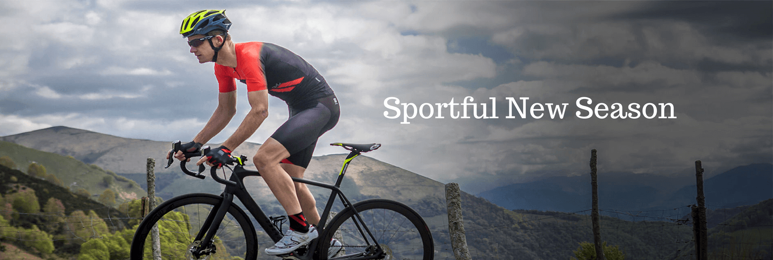 sportful-cycling-clothing