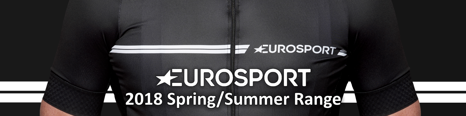 Eurosport GC Collections