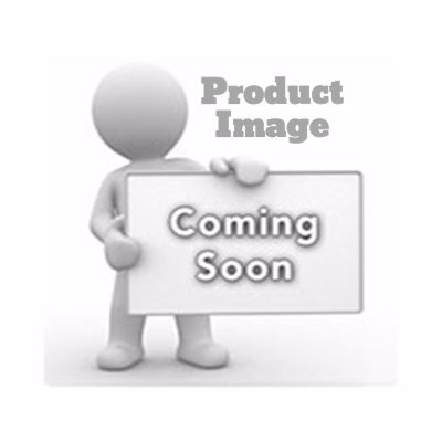 Stages-Cycling-G3-Power-L-Shimano-105-R7000-Power-Meter-Black