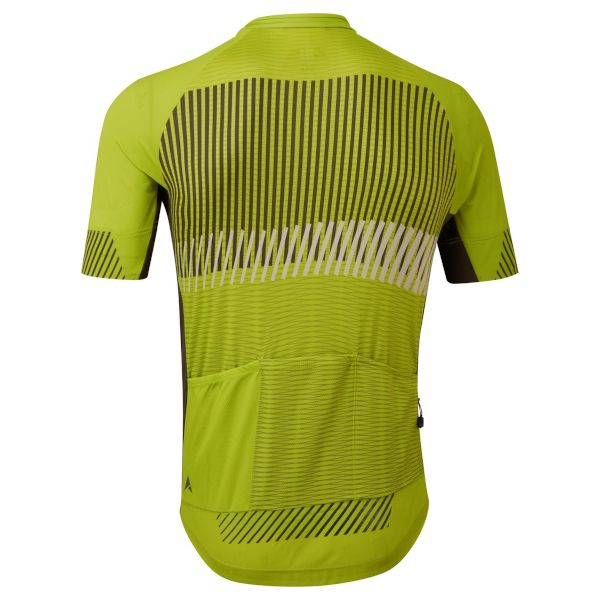 Altura_Club_Short_Sleeve_Mens_Jersey