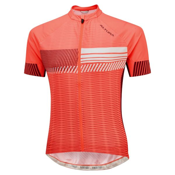 Altura_Womens_CLub_Short_Sleeve_Jersey