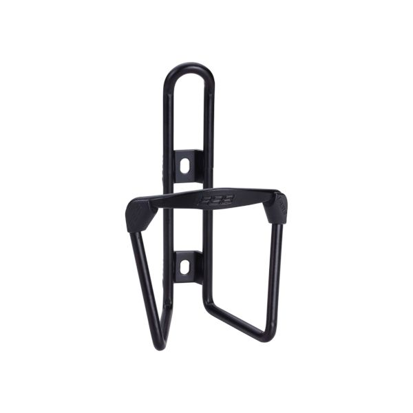 BBB_Fueltank_Bottle_Cage1