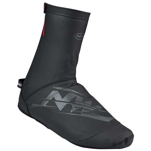 Northwave Aqua MTB Shoe Covers