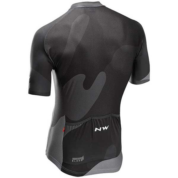 northwave_blade_4_cycling_jersey_black_1.