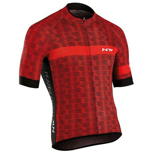 northwave_blade_air3_jersey_red_1