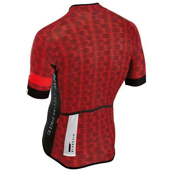 northwave_blade_air3_jersey_red_2
