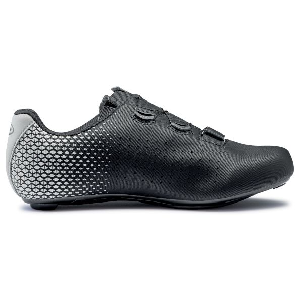 Northwave_Core_Plus_2_Wide_Road_Shoes