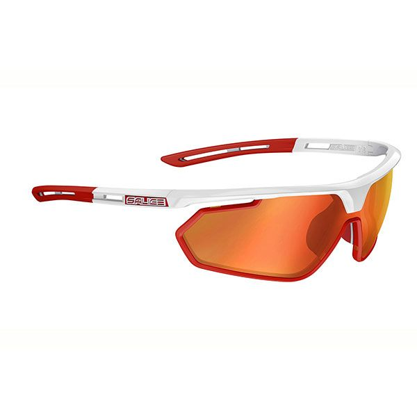 Salice-018-White-Red