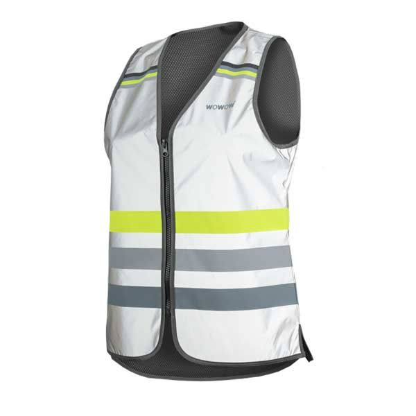 WOWOW_Lucy_Full_Reflective_Vest_1