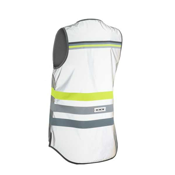 WOWOW_Lucy_Full_Reflective_Vest_2