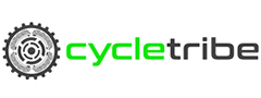 Cycle Tribe