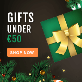 gifts_under_50