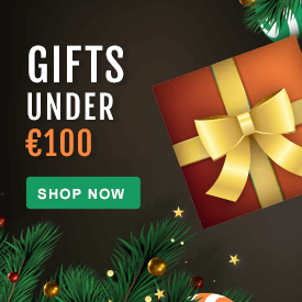 gifts-under-100