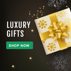 luxury-gifts-cycletribe