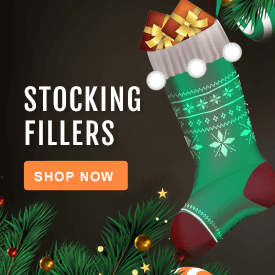 stocking-fillers-cycletribe