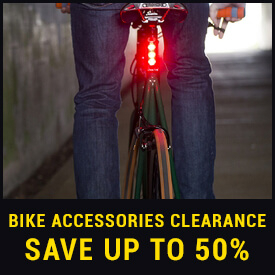 bike_accessories_sale