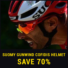 cycle_helmet_sale