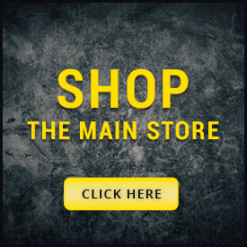 cycle_tribe_main_shop
