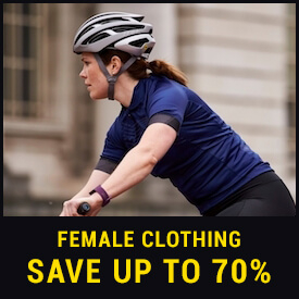 Female_Cycle_Clothing_Sale