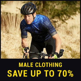 Male_Cycle_Clothing_Sale