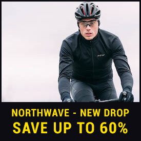 Northwave_Clearance_Sale