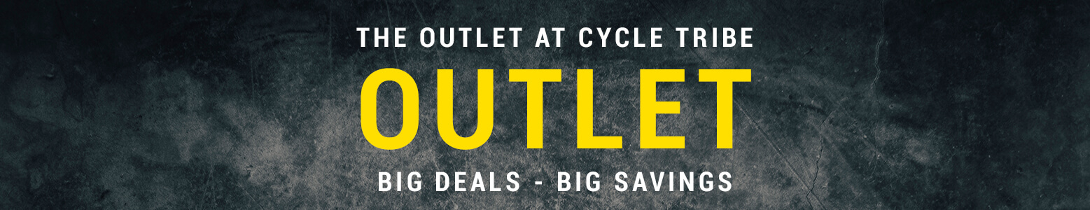 The_Outlet_At_Cycle_Tribe