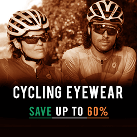 clearance_cycle_accessories