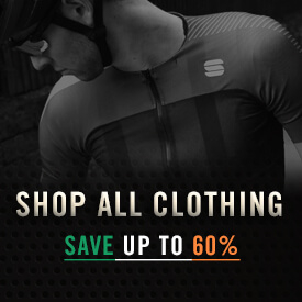 clearance_cycle_clothing