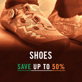 clearance_cycle_shoes