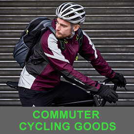 commuter-cycling-clothing