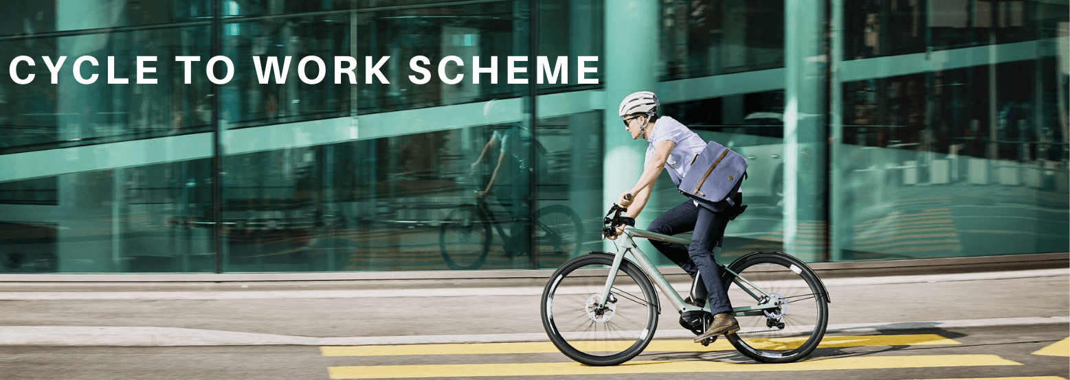 cycle-to-work-scheme