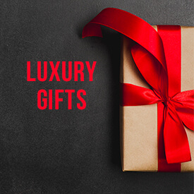 luxury_gifts