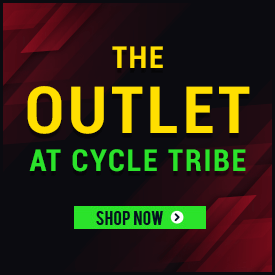 cycling_clothing_sale