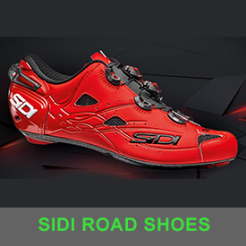sidi-cycling-shoes