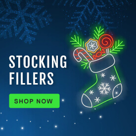 christmas_stocking_fillers_cycletribe