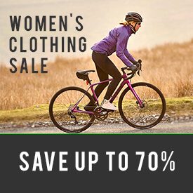 womens-cycling-clothing-sale