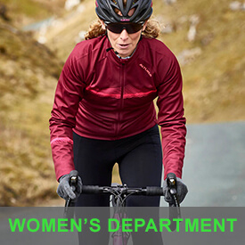 womens-cycling-clothing