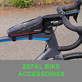 Zefal-Bike-Accessories