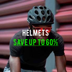 clearance_cycle_helmets