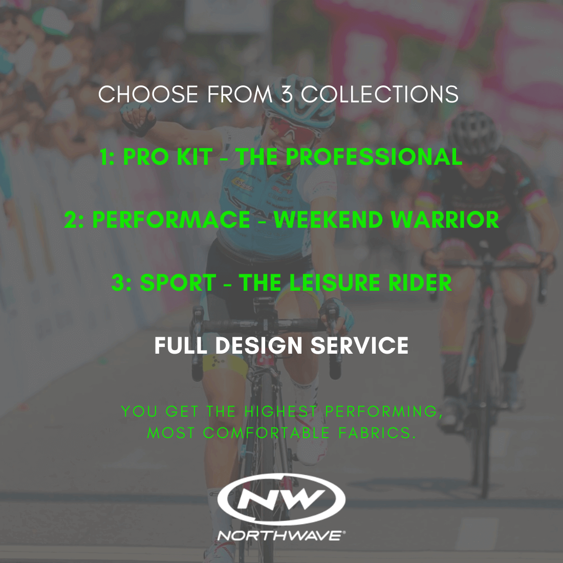 custom_cycling_clothing_collections_cycle_tribe