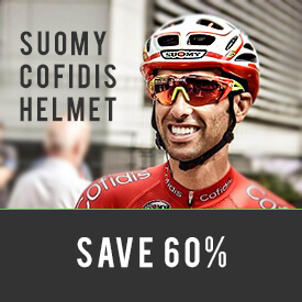 cycle-helmet-sale