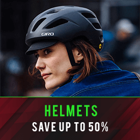 bicycle-helmets