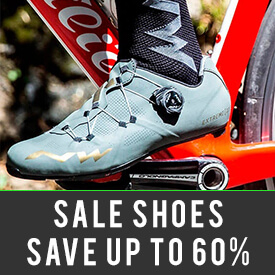cycling-shoe-sale