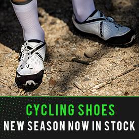 cycling-shoes-cycle-tribe