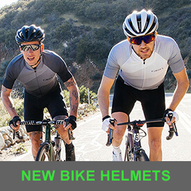 Cycling_Helmets