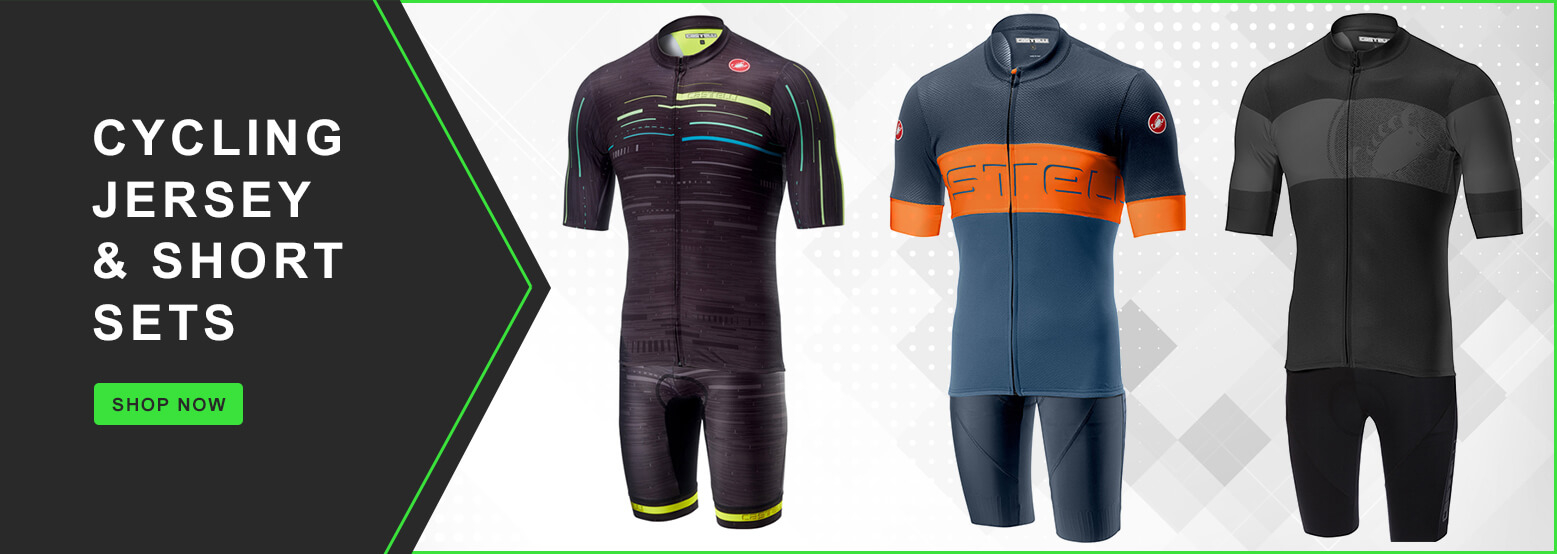 cycling-sets · Castelli-Cycling · womens-cycling-clothing d5e34c8a2